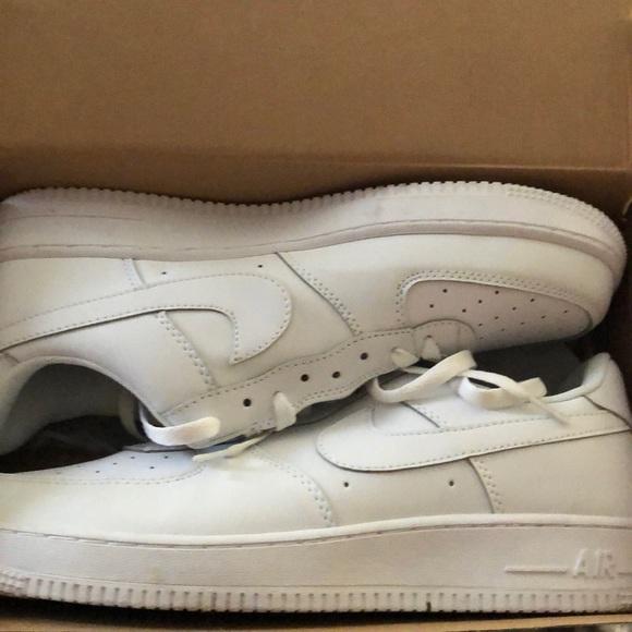 Nike Shoes | Nike Uptown Lows | Poshmark
